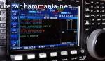 продаю трансивер ICOM -7600
